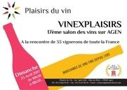 invitation vinexplaisirs avril 2017