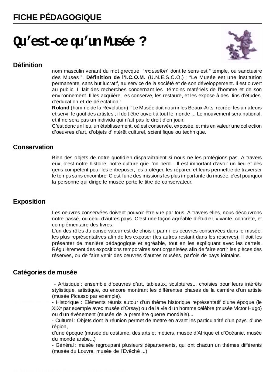 musee.pdf - page 1/2