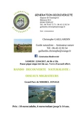 Fichier PDF parc de miribel jonage 22 04 2017 flyer