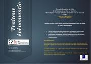 Fichier PDF plaquette 2017