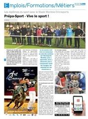 sportsland 204 p14