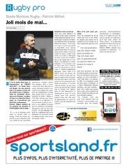 Fichier PDF sportsland 204 p24