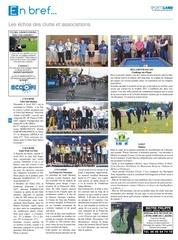 Fichier PDF sportsland 204 p26 27 28