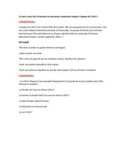 Fichier PDF swat