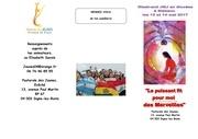 Fichier PDF tract w e jeunesse 2017