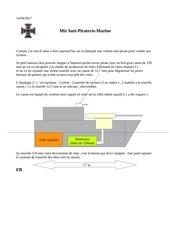 Fichier PDF vedette anti invasion