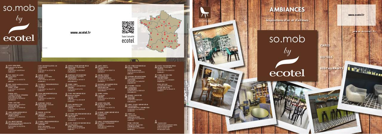 89-ecotel-ambiances-so-mob-2017-2018-72dpi.pdf - page 1/88