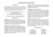 profession de foi representants doctorants ed iii
