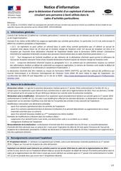Fichier PDF cerfa 15475 01 notice information