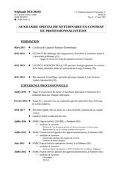 Fichier PDF delorme stephanie cv 5a