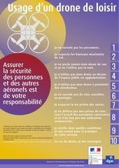 notice drones 2015 v2 fr
