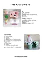 Fichier PDF petites pousses pm