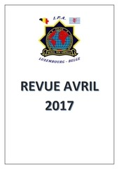 Fichier PDF revue electronique avril 2017