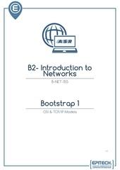 b net 155 bootstrap1