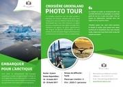 Fichier PDF croisiere voilier groenland 2017