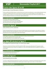 Fichier PDF freyfurt 2017 feuille 1 8