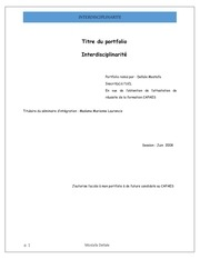Fichier PDF portfolio mostafa dellale 1