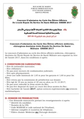 Fichier PDF tawjihnet arm erssm 1bac 2017
