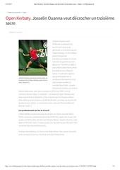 Fichier PDF tlg dinan 17 avril 2017