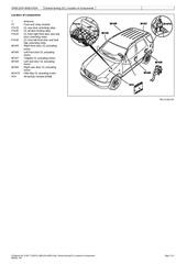 Fichier PDF central locking