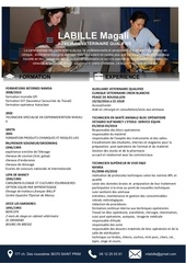 Fichier PDF cv 2016 avq