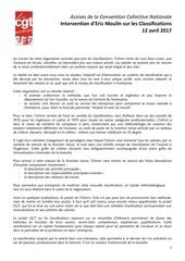 introduction de eric moulin 12 avril 2017