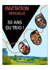 invitation 30 ans du trio v2