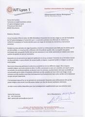 Fichier PDF lettre recommandation kassandra montalbano 1