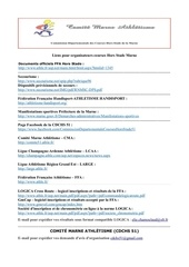 liens utiles cdchs 51
