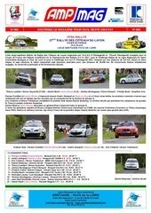 Fichier PDF magazine 2017 w486