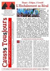 newsletter1753