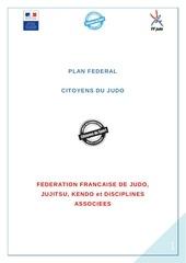 Fichier PDF annexe 2 plan citoyens du sport ffjda 2015 1