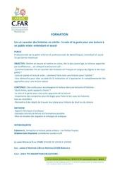 Fichier PDF cfar contes en lsf 2