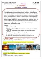 Fichier PDF cours 1 energie et controle