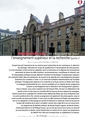 Fichier PDF enseignement superieur et recherche