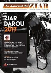 journal du ziar 2017 definitif