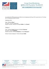 Fichier PDF jury finale 2017