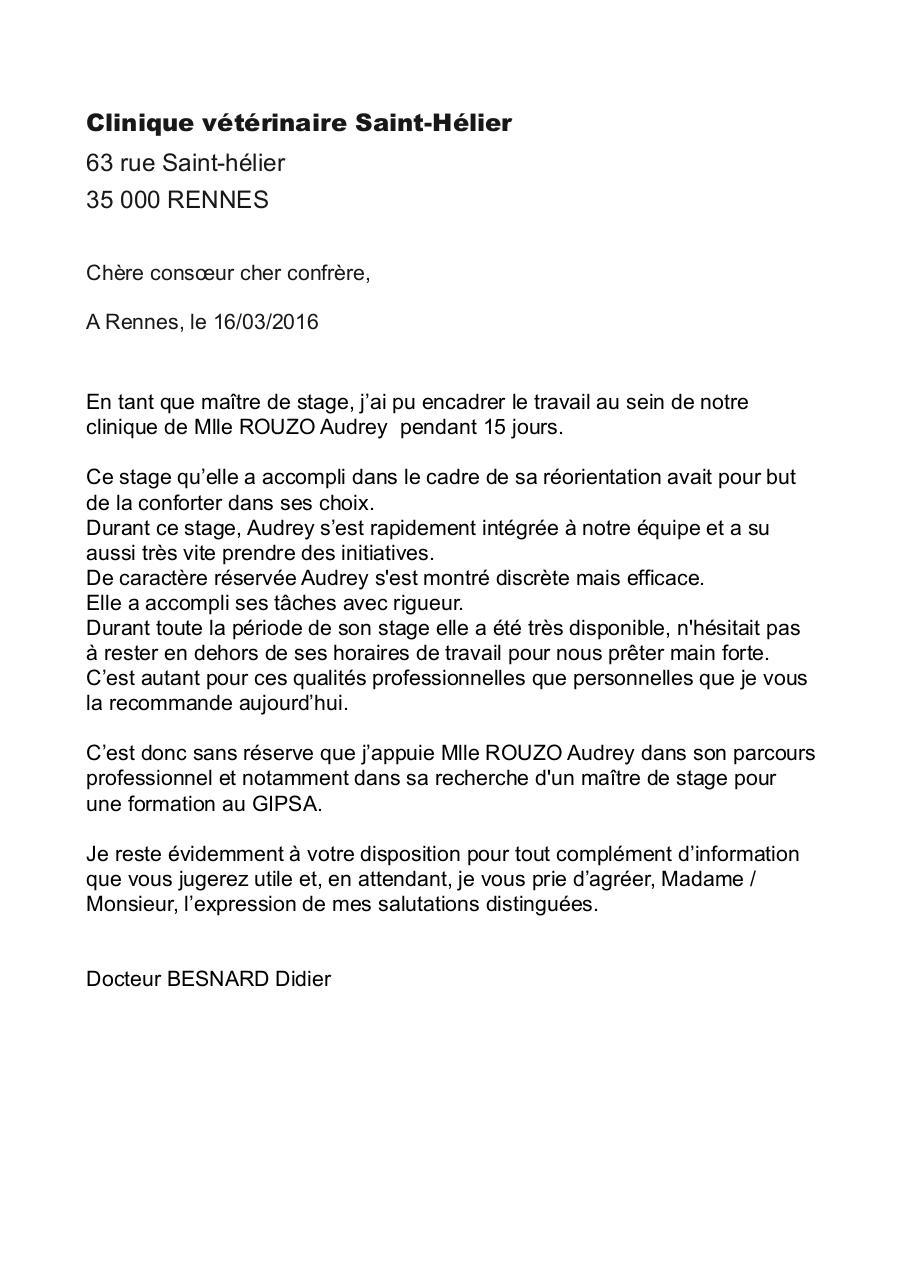 Fichier pdf lettre de recommandation audrey rouzo 28 03 2016pdf afficher laperu texte altavistaventures Choice Image