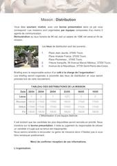 Fichier PDF missions 25 03 promotion d evenement 1