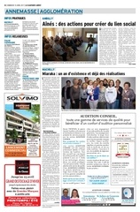 Fichier PDF pdf page 10 edition d annemasse et le genevois 20170416 1