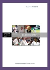 Fichier PDF projet sportif us cenon judo 2012 2016
