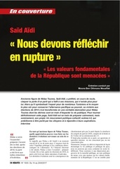 Fichier PDF realites 1633 interview said aidi