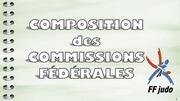 composition commissions 1 1