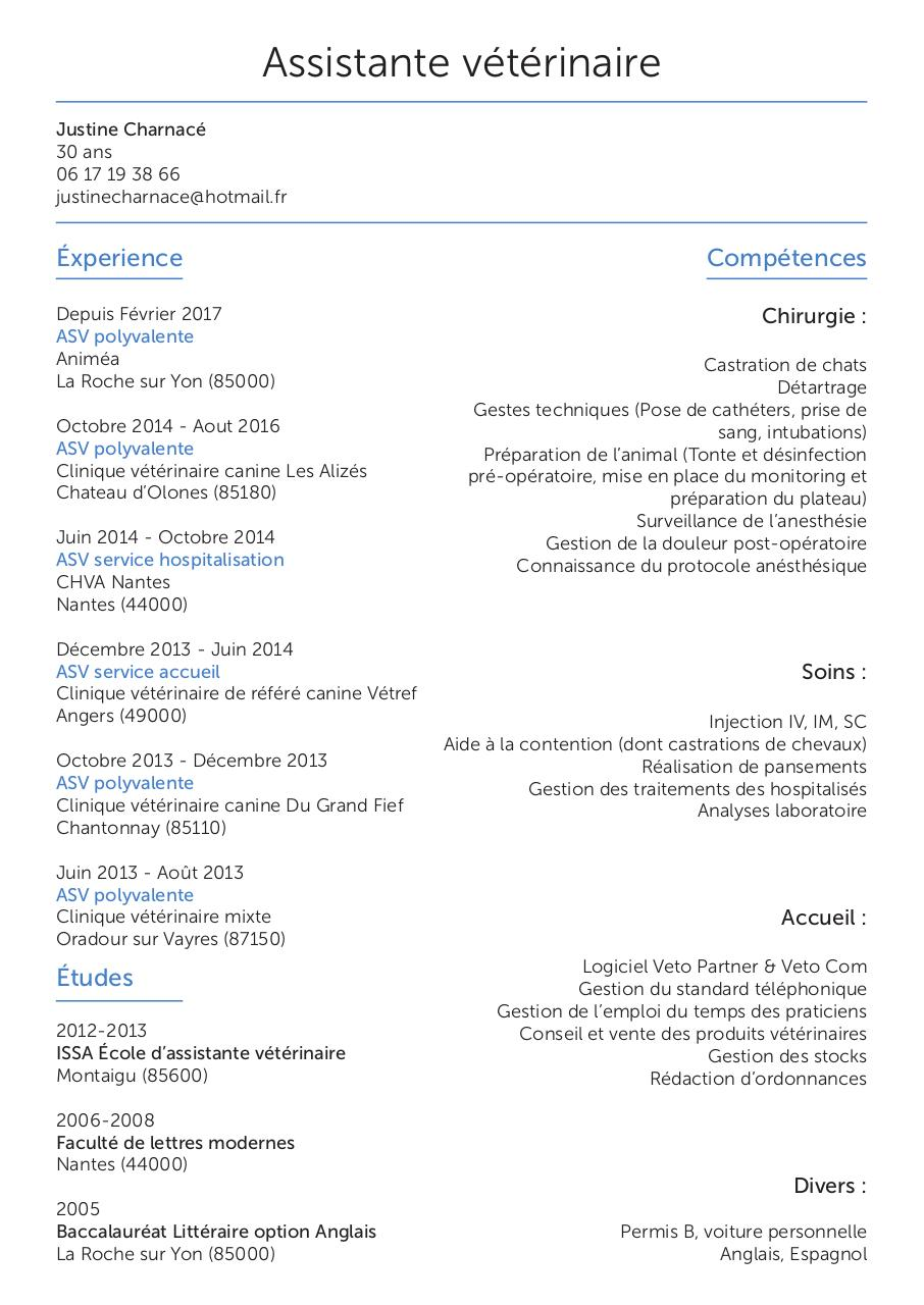Aperçu du document CV-Justine-2017.pdf - page 1/1