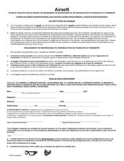 Fichier PDF decharge et responsabilite airsoft 2