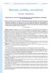 decret no 2017 561 du 18 avril 2017