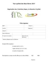Fichier PDF inscriptions signaleurs 2