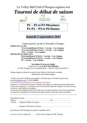 invit tournoi septembre 2017