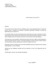 Fichier PDF lm laura laberty asv rambouillet