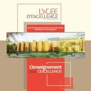 Fichier PDF lydex brochurecpge ben grir